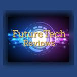 Future Tech Reviews